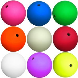 Jac Products 68mm DX Dream Juggling Ball